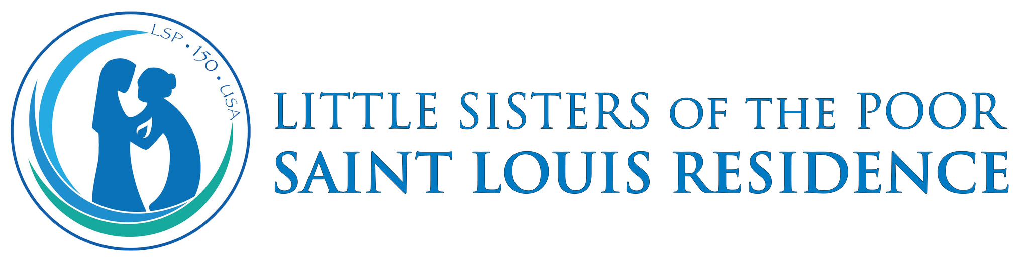 Little Sisters of the Poor St. Louis